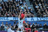 202 Match Racing 92 vs RC Toulon 10-04-2016 -IMG_6097_DxO 10 v2 Pbase.jpg