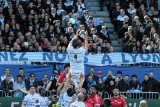 203 Match Racing 92 vs RC Toulon 10-04-2016 -IMG_6098_DxO 10 v2 Pbase.jpg