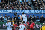204 Match Racing 92 vs RC Toulon 10-04-2016 -IMG_6099_DxO 10 v2 Pbase.jpg