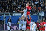 207 Match Racing 92 vs RC Toulon 10-04-2016 -IMG_6102_DxO 10 v2 Pbase.jpg