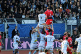 208 Match Racing 92 vs RC Toulon 10-04-2016 -IMG_6103_DxO 10 v2 Pbase.jpg