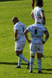 221 Match Racing 92 vs RC Toulon 10-04-2016 -IMG_6116_DxO 10 v2 Pbase.jpg