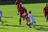 228 Match Racing 92 vs RC Toulon 10-04-2016 -IMG_6123_DxO 10 v2 Pbase.jpg
