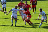 229 Match Racing 92 vs RC Toulon 10-04-2016 -IMG_6124_DxO 10 v2 Pbase.jpg