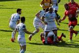 232 Match Racing 92 vs RC Toulon 10-04-2016 -IMG_6127_DxO 10 v2 Pbase.jpg