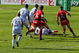 242 Match Racing 92 vs RC Toulon 10-04-2016 -IMG_6137_DxO 10 v2 Pbase.jpg