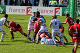 243 Match Racing 92 vs RC Toulon 10-04-2016 -IMG_6138_DxO 10 v2 Pbase.jpg