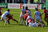 244 Match Racing 92 vs RC Toulon 10-04-2016 -IMG_6139_DxO 10 v2 Pbase.jpg