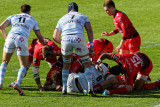250 Match Racing 92 vs RC Toulon 10-04-2016 -IMG_6145_DxO 10 v2 Pbase.jpg