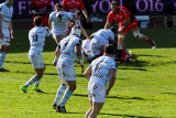 254 Match Racing 92 vs RC Toulon 10-04-2016 -IMG_6149_DxO 10 v2 Pbase.jpg