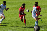 262 Match Racing 92 vs RC Toulon 10-04-2016 -IMG_6157_DxO 10 v2 Pbase.jpg