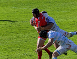 269 Match Racing 92 vs RC Toulon 10-04-2016 -IMG_6164_DxO 10 v2 Pbase.jpg