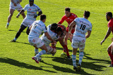 271 Match Racing 92 vs RC Toulon 10-04-2016 -IMG_6166_DxO 10 v2 Pbase.jpg