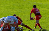 274 Match Racing 92 vs RC Toulon 10-04-2016 -IMG_6169_DxO 10 v2 Pbase.jpg