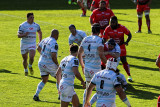 277 Match Racing 92 vs RC Toulon 10-04-2016 -IMG_6172_DxO 10 v2 Pbase.jpg