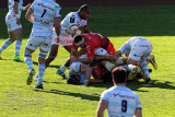 280 Match Racing 92 vs RC Toulon 10-04-2016 -IMG_6175_DxO 10 v2 Pbase.jpg
