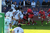 281 Match Racing 92 vs RC Toulon 10-04-2016 -IMG_6176_DxO 10 v2 Pbase.jpg