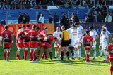 296 Match Racing 92 vs RC Toulon 10-04-2016 -IMG_6191_DxO 10 v2 Pbase.jpg