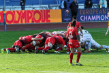 298 Match Racing 92 vs RC Toulon 10-04-2016 -IMG_6193_DxO 10 v2 Pbase.jpg