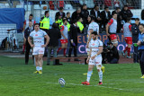 312 Match Racing 92 vs RC Toulon 10-04-2016 -IMG_6207_DxO 10 v2 Pbase.jpg