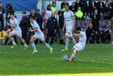 315 Match Racing 92 vs RC Toulon 10-04-2016 -IMG_6210_DxO 10 v2 Pbase.jpg