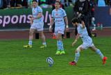 320 Match Racing 92 vs RC Toulon 10-04-2016 -IMG_6215_DxO 10 v2 Pbase.jpg