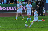 321 Match Racing 92 vs RC Toulon 10-04-2016 -IMG_6216_DxO 10 v2 Pbase.jpg