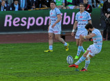 322 Match Racing 92 vs RC Toulon 10-04-2016 -IMG_6217_DxO 10 v2 Pbase.jpg