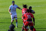 329 Match Racing 92 vs RC Toulon 10-04-2016 -IMG_6224_DxO 10 v2 Pbase.jpg