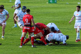 331 Match Racing 92 vs RC Toulon 10-04-2016 -IMG_6226_DxO 10 v2 Pbase.jpg