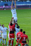 343 Match Racing 92 vs RC Toulon 10-04-2016 -IMG_6238_DxO 10 v2 Pbase.jpg