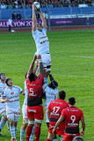 344 Match Racing 92 vs RC Toulon 10-04-2016 -IMG_6239_DxO 10 v2 Pbase.jpg
