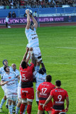 345 Match Racing 92 vs RC Toulon 10-04-2016 -IMG_6240_DxO 10 v2 Pbase.jpg