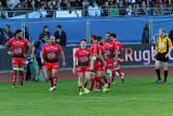 360 Match Racing 92 vs RC Toulon 10-04-2016 -IMG_6255_DxO 10 v2 Pbase.jpg