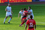 363 Match Racing 92 vs RC Toulon 10-04-2016 -IMG_6258_DxO 10 v2 Pbase.jpg