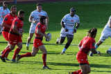 370 Match Racing 92 vs RC Toulon 10-04-2016 -IMG_6265_DxO 10 v2 Pbase.jpg