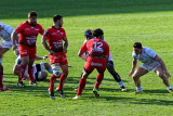375 Match Racing 92 vs RC Toulon 10-04-2016 -IMG_6270_DxO 10 v2 Pbase.jpg
