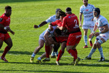 377 Match Racing 92 vs RC Toulon 10-04-2016 -IMG_6272_DxO 10 v2 Pbase.jpg