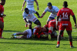 379 Match Racing 92 vs RC Toulon 10-04-2016 -IMG_6274_DxO 10 v2 Pbase.jpg
