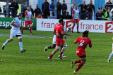 385 Match Racing 92 vs RC Toulon 10-04-2016 -IMG_6280_DxO 10 v2 Pbase.jpg