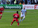 395 Match Racing 92 vs RC Toulon 10-04-2016 -IMG_6290_DxO 10 v2 Pbase.jpg