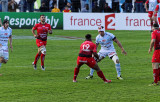 397 Match Racing 92 vs RC Toulon 10-04-2016 -IMG_6292_DxO 10 v2 Pbase.jpg