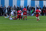 413 Match Racing 92 vs RC Toulon 10-04-2016 -IMG_6308_DxO 10 v2 Pbase.jpg