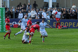 417 Match Racing 92 vs RC Toulon 10-04-2016 -IMG_6312_DxO 10 v2 Pbase.jpg