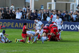 419 Match Racing 92 vs RC Toulon 10-04-2016 -IMG_6314_DxO 10 v2 Pbase.jpg