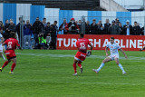 421 Match Racing 92 vs RC Toulon 10-04-2016 -IMG_6316_DxO 10 v2 Pbase.jpg