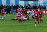 429 Match Racing 92 vs RC Toulon 10-04-2016 -IMG_6324_DxO 10 v2 Pbase.jpg