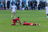 437 Match Racing 92 vs RC Toulon 10-04-2016 -IMG_6332_DxO 10 v2 Pbase.jpg
