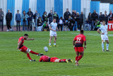 438 Match Racing 92 vs RC Toulon 10-04-2016 -IMG_6333_DxO 10 v2 Pbase.jpg