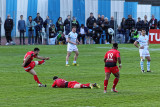 439 Match Racing 92 vs RC Toulon 10-04-2016 -IMG_6334_DxO 10 v2 Pbase.jpg